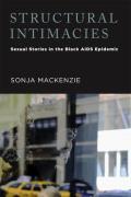 Structural Intimacies