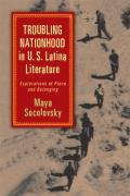 Troubling Nationhood in U.S. Latina Literature: Explorations of Place and Belonging