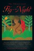 The Things That Fly in the Night: Female Vampires in Literature of the Circum-Caribbean and African Diaspora