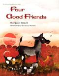 Four Good Friends