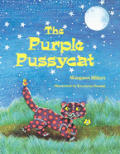 Purple Pussycat Softcover Beginning to Read
