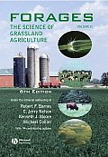 Forages Volume 2 The Science of Grassland Agriculture