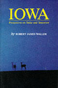 Iowa Perspectives On Today & Tomorrow