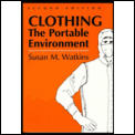 Clothing The Portable Environment