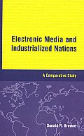 Electronic Media Indust Nations
