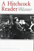 Hitchcock Reader-86-P