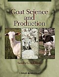 Goat Science & Production