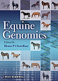 Equine Genomics
