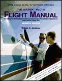 Student Pilots Flight Manual 7th Edition