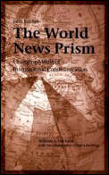 World News Prism Changing Media Of International Communication 5th Edition