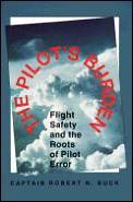 Pilots Burden