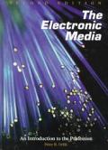 Electronic Media: Intro Prfsn-97-2+