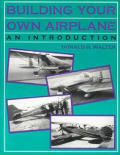 Building Your Own Airplane