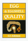Egg and Eggshell Quality-97