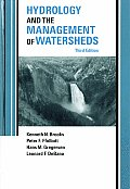 Hydrology & Mngmt Watersheds-03-3