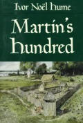 Martin's Hundred (91 Edition)