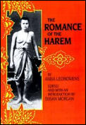 The Romance of the Harem (Victorian Literature and Culture)