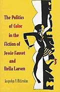 Politics Of Color In The Fiction Of