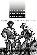 Digging Through Darkness Chronicles Of