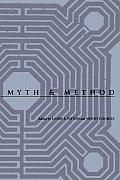 Myth and Method