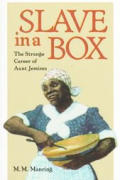 Slave in a Box : the Strange Career of Aunt Jemima (98 Edition)