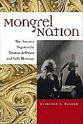 Mongrel Nation