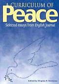 A curriculum of peace
