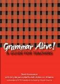 Grammar Alive A Guide For Teachers
