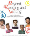 Beyond Reading & Writing Inquiry Curricu