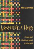 Literature & Lives