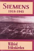 Siemens 1918 1945