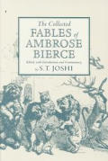 Collected Fables Ambrose Bierce
