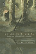 Exiles in the City: Hannah Arendt and Edward W. Said in Counterpoint