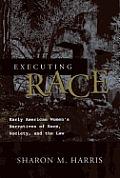 Executing Race