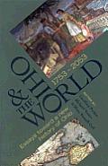 Ohio and the World, 1753-2053: Essays Toward a New History of Ohio