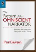 The Return of the Omniscient Narrator