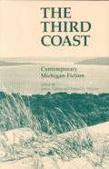 Third Coast: Contemporary Michigan Fiction (Mysteries & Horror)
