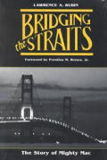 Bridging The Straits The Story Of The Mi