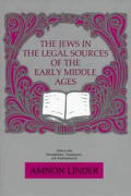 Jews in the Legal Sources of the Early Middle Ages