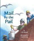Mail by the Pail (Great Lakes Books)