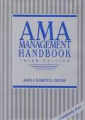 Ama Management Handbook