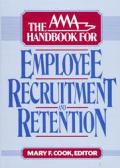 Ama Handbook For Employee Recruitment An