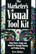 Marketers Visual Tool Kit