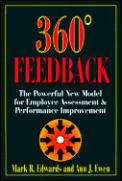 360 Degree Feedback The Powerful New Mod