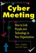 Understanding How To Link People & Techn
