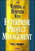 Winning In Business With Enterprise Proj