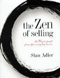 Zen Of Selling The Way To Profit From