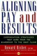 Aligning Pay & Results Compensation Stra