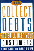 How To Collect Debts