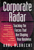 Corporate Radar Tracking The Forces That
